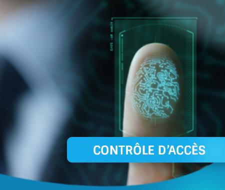 controle-d-acces