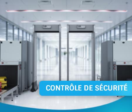 controle-de-securite